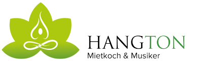Hangton